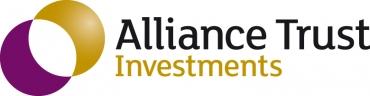 Alliance Trust logo