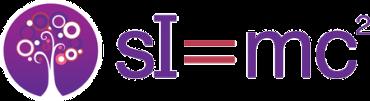 sI=mc2 logo