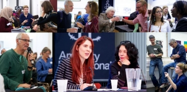 Ethical Consumer Annual Conference